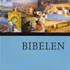 Guide til Bibler