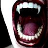 Vampyrer og udødelighed