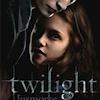Twilight-serien