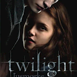 Twilight-serien